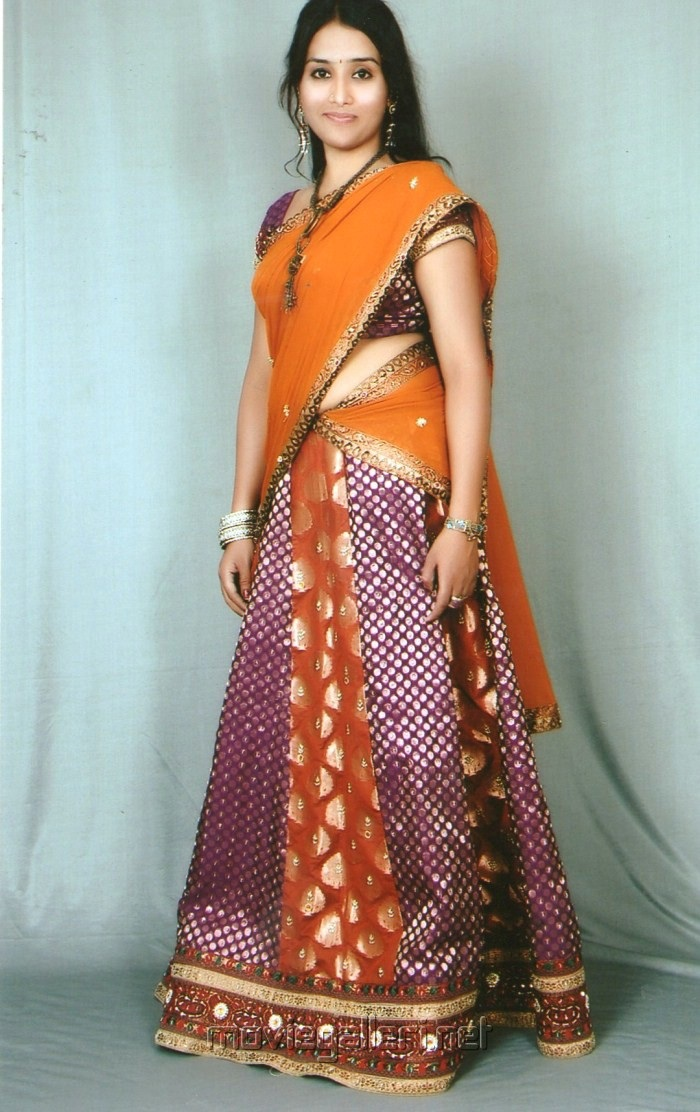 New Indian Dress Design Images  Modest Trendy
